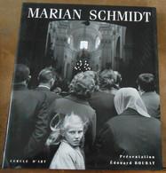 Marian Schmidt - Photographie