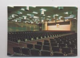 SALLE DAUPHINE (Intérieur) - Salle Des Congrès à Grenoble - Grenoble