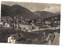 M8054 Trentino Alto Adige BRESSANONE BRIXEN Non VIAGGIATA - Andere Steden