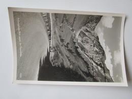 Arlbergstrasse Blick Gegen Die Flexenstrasse. Wohlrath1005 - Autriche
