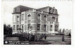 OLSENE - Zulte - Rozenhof - M. Jos. Vanden Weghe - Zulte