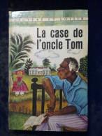 Harriett Beecher Stowe: La Case De L'oncle Tom/ Lecture Et Loisir N°229, 1977 - Livres, BD, Revues