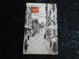 Ecrivez Nous Vite ! Voyez Comme Nous Attendons Le Facteur, 1915 (H7) - Cartes Postales