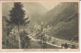 291 - Gerola - Italie