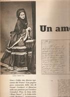 (pagine-pages)GIOSUE' CARDUCCI      Settimogiorno1962/10. - Libri, Riviste, Fumetti