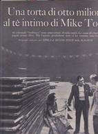 (pagine-pages)LIZ TAYLOR  Epoca1957/369. - Libri, Riviste, Fumetti