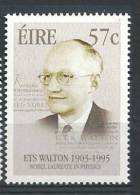 Irlande 2003 N°1537 Neuf ** ETS Walton - Neufs