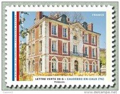 DESTOKAGE  YVERT N°1208 - France