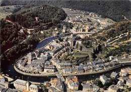 CPM - LA ROCHE-EN-ARDENNE - Vue Aérienne - La-Roche-en-Ardenne