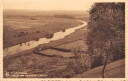 FLORENVILLE - Panorama Derrière L'Eglise - Florenville