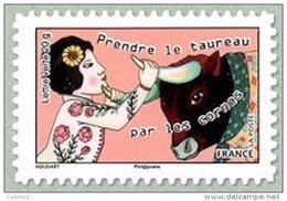 DESTOKAGE  YVERT N°1167 - France