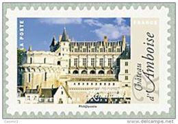 DESTOKAGE  YVERT N°1108 - France