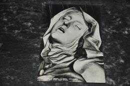 5538   ROMA, L. BERNINI, S. TERESA-DETTAGLIO, CHIESA DE S. MARIA DELLA VITTORIA - Eglises