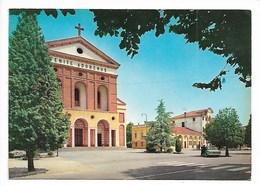 Carmignano Di Brenta (PD) - Viaggiata - Italia