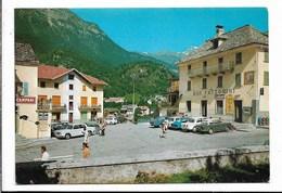 Baceno (VB) - Viaggiata - Italie