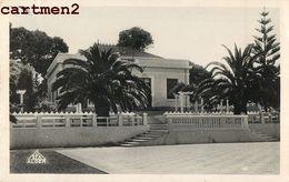 BOSQUET HADJADJ LA MAIRIE ALGERIE - Algerije