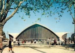 Grenoble Le Palais Des Glaces   CPM Ou CPSM - Grenoble