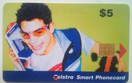 Globe Telcom Disney 200 Peso Chip Card - Philippines
