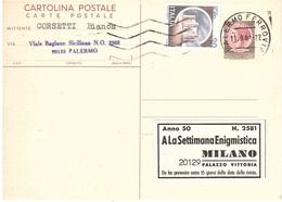 £130 + £20 - 6. 1946-.. Repubblica