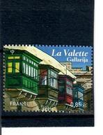 Yt 5126 La Valette Gallarija - France