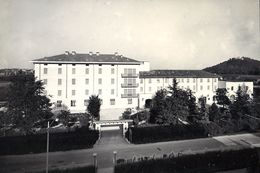 ERMITAGE HOTEL MONTEORTONE ABANO TERME - Padova (Padua)