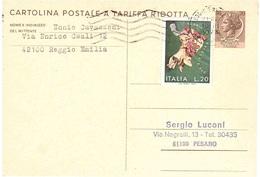 £20 + £20 GEMELLI - 6. 1946-.. Repubblica