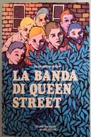 1972 Desmond Skirrow - La Banda Di Queen Street - Mondadori   I^edizione - Livres, BD, Revues