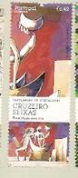 Portugal  ** & Tapestry Of Portalegre, Arrufo By Julio Pomar 2014 (7880) - Textile