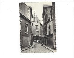 BLOIS  Rue Saint Lubin   ****      A  SAISIR    ****** - Blois