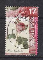 Belgien  1997 Mi: 2760 / Be328 - Belgien