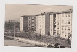 NAPOLI, Strada Dei Greci  - F.p. Fotografica - Anni '1950 - Napoli