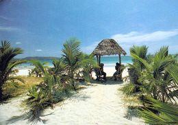 1 AK Philippinen * Insel Boracay - Eine Kleine, Panay Vorgelagerte Insel In Der Provinz Aklan * - Philippines