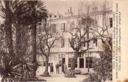 D06 CANNES Soleil D'Azur 15 Rue Louis Blanc - Cannes