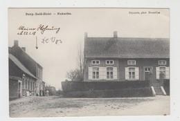 Nukerke  Maarkedal  Dorp Zuid-Zicht Phot Feyaerts - Maarkedal