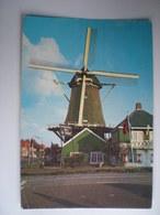 Nerderland Pays-Bas Noord-Holland > Amstelveen - Amstelveen