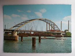 Nerderland Pays-Bas Zuid-Holland >  Dordrecht - Dordrecht