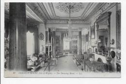 DC 1397 - OSBORNE HOUSE - The Drawing Room - LL 12 - Sonstige
