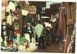 LIBIA  BENGHASI X ITALIA  CREMENAGA  VARESE  1975   STATO  CONSERVAZIONE  OTTIMO - Libye