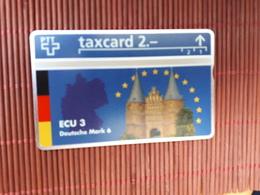 Phonecard Private Suisse 424L (mint, Neuve) - Suisse