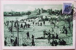 Uruguay 1932 Montevideo - Uruguay
