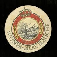Sotto-boccale O Sottobicchiere - HAECHT 1 - Birra - Bier - Beer Mats - Sous Bocks - Bierdeckel - Pils - Beer - Sotto-boccale
