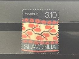 Kroatië / Croatia - Traditioneel Handwerk (3.10) 2014 - Kroatië