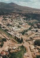 YAOUNDE - Vue Aérienne - Cameroun