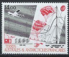TAAF YT PA 95 XX / MNH - Poste Aérienne