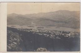 Argostoli. - Grèce