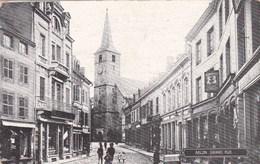 Arlon, Grand Rue (pk57002) - Arlon