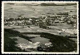 Frankstadt U.d.R.,um 1940, Frenštát Pod Radhoštěm, Okres Nový Jičín, Moravskoslezský Kraj - Tschechische Republik
