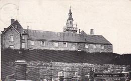 Arlon, Eglise St Donat (pk57010) - Arlon