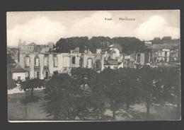 Visé - Panorama - Guerre - Visé