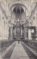 Mechelen, L'Eglise Saint Alexis Au Grand Béguinage à Malines (pk57015) - Mechelen